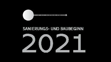 BETRIEBSWERK_Website_Grafiken_21-02_zahlen2